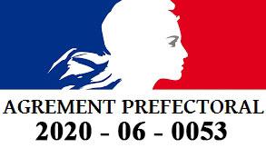 agreement préfectoral de vidangeur